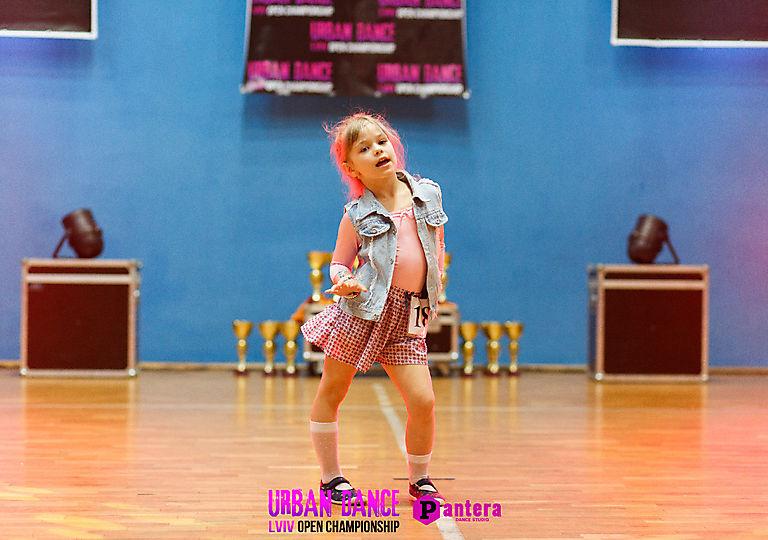 lv-urban-dance01691