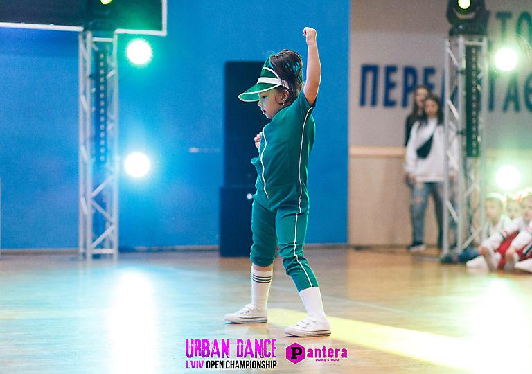 lv-urban-dance01706