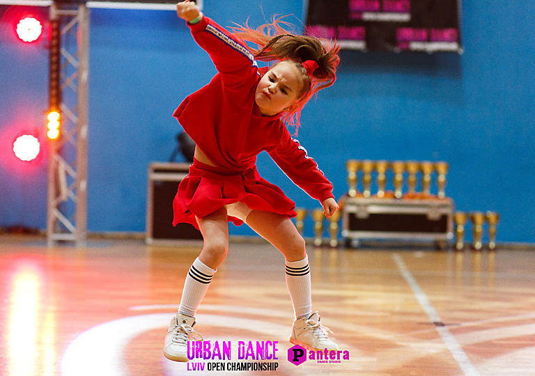 lv-urban-dance01715