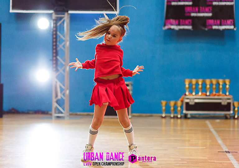lv-urban-dance01716