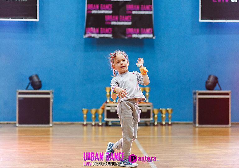 lv-urban-dance01777