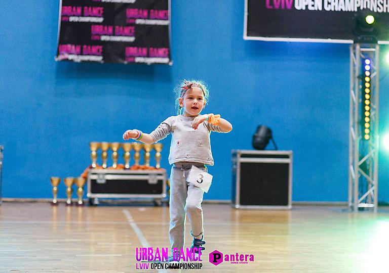 lv-urban-dance01778
