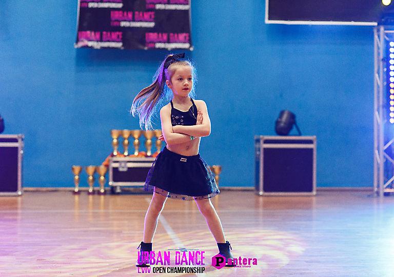 lv-urban-dance01779