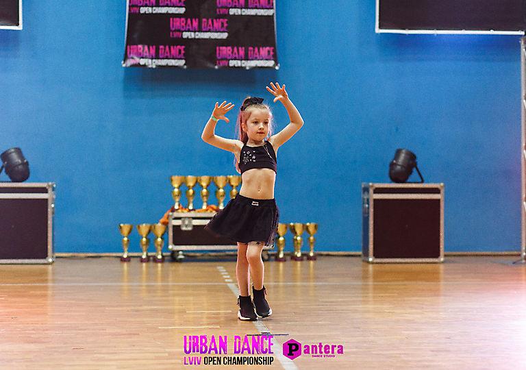 lv-urban-dance01780