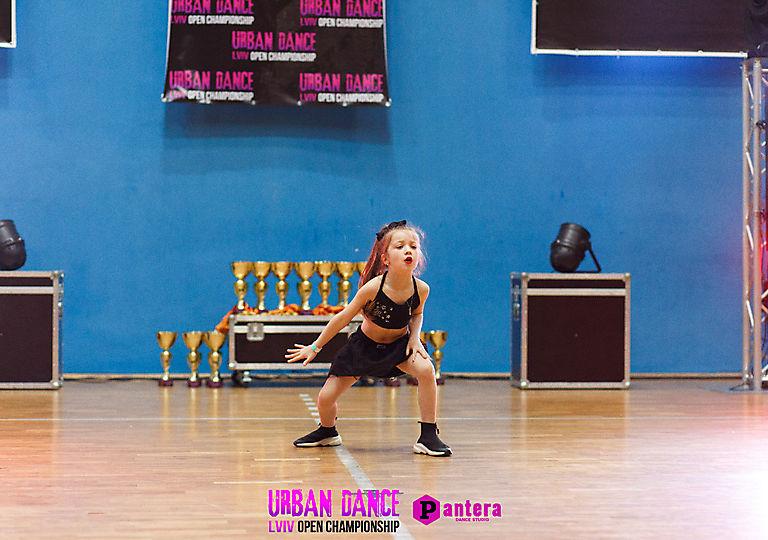 lv-urban-dance01781