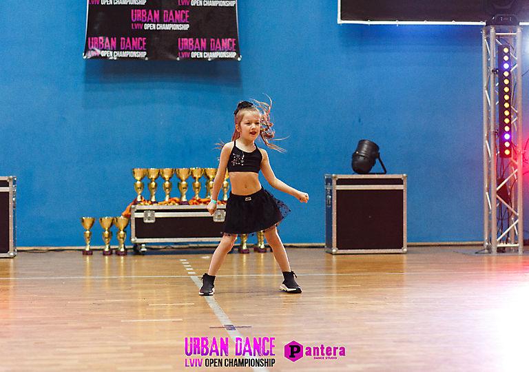lv-urban-dance01782