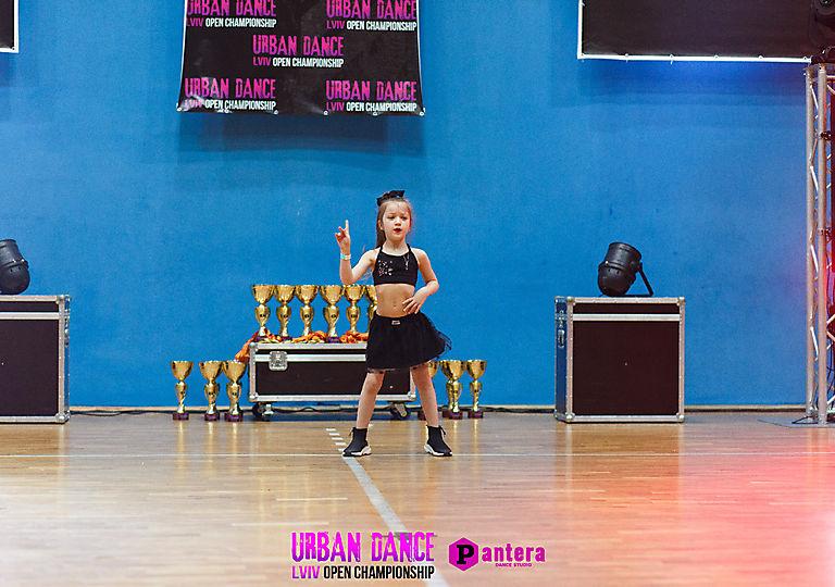 lv-urban-dance01783