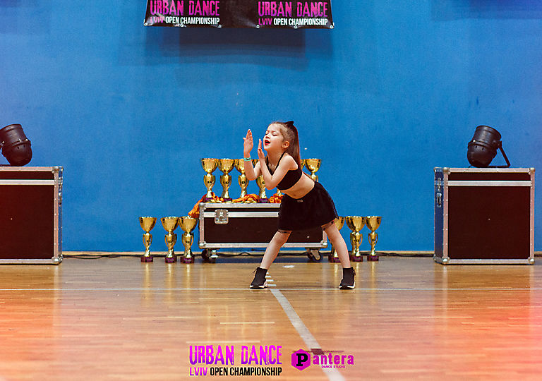 lv-urban-dance01784