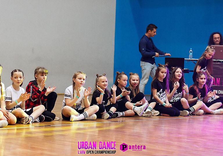 lv-urban-dance01787