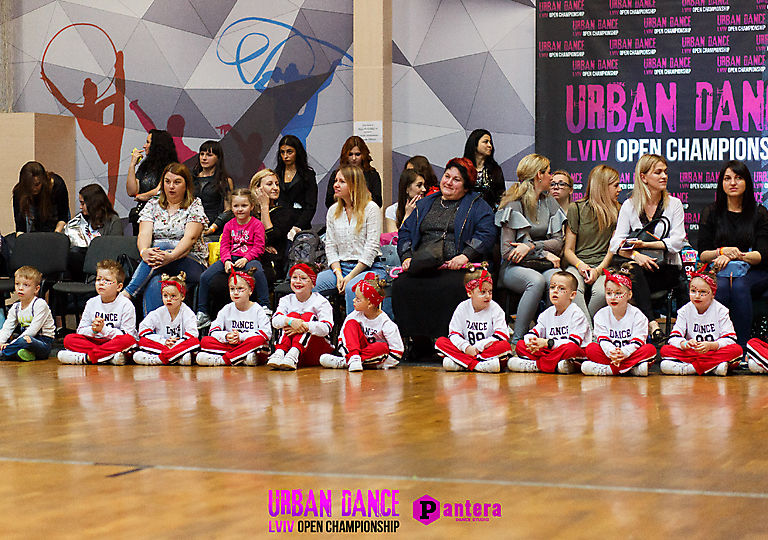lv-urban-dance01795