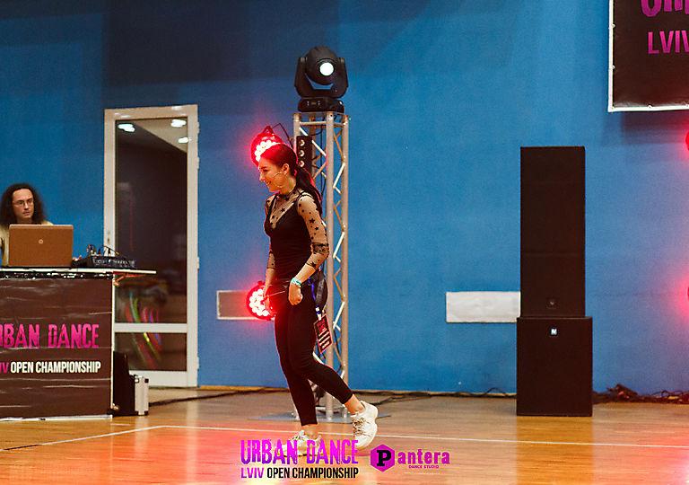 lv-urban-dance01805