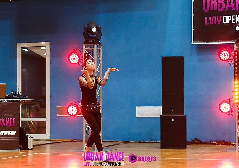 lv-urban-dance01806