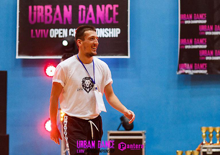 lv-urban-dance01807