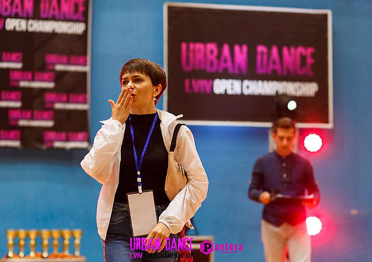 lv-urban-dance01814