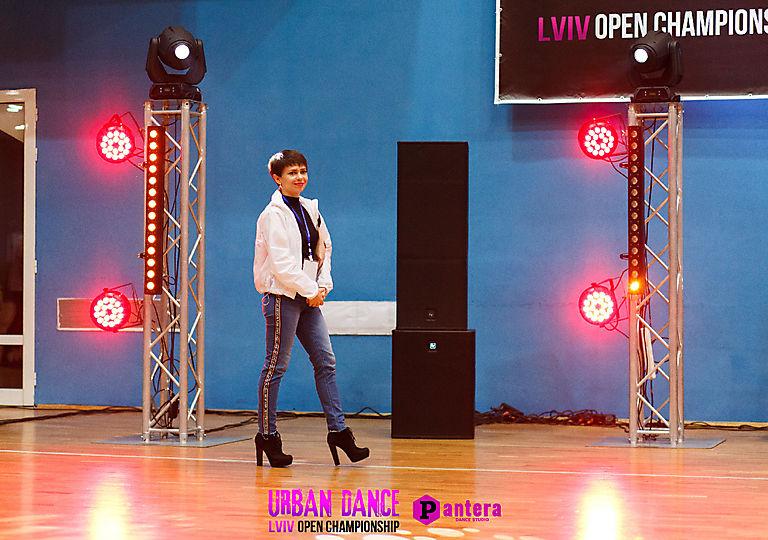 lv-urban-dance01816