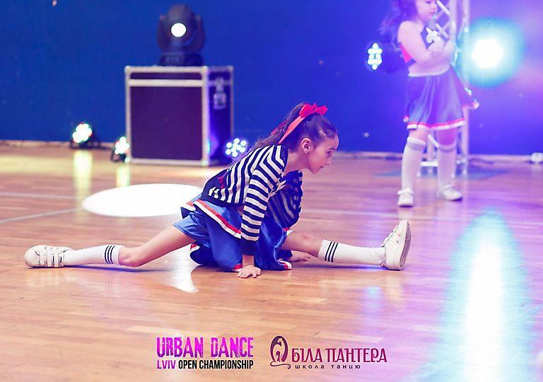 dance-for-children00012
