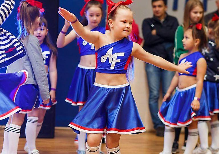 dance-for-children00013