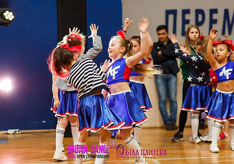 dance-for-children00014
