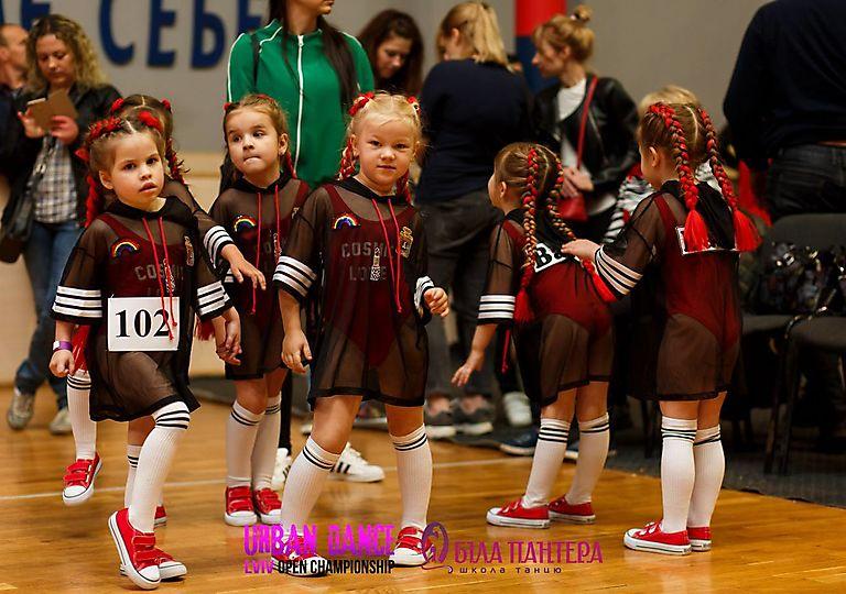 dance-for-children00015