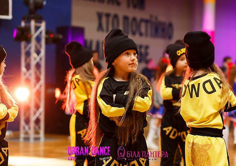 dance-for-children00016