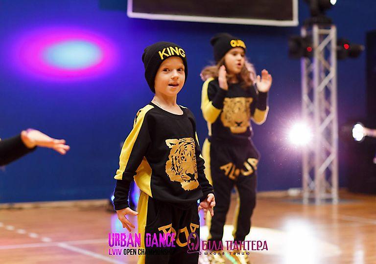 dance-for-children00017