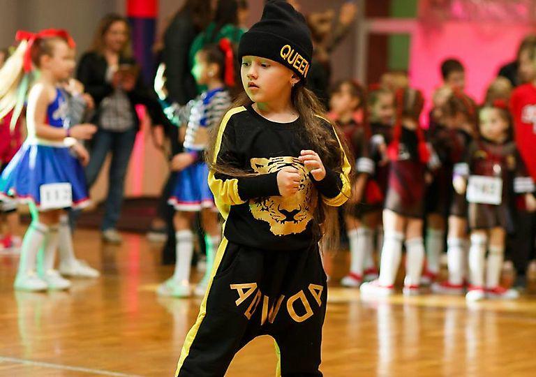 dance-for-children00018
