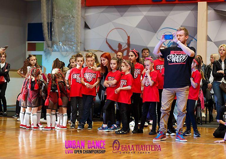 dance-for-children00019