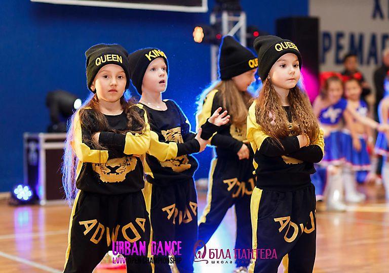 dance-for-children00020