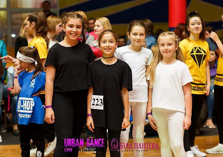 dance-for-children00021