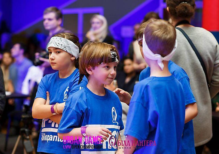 dance-for-children00022