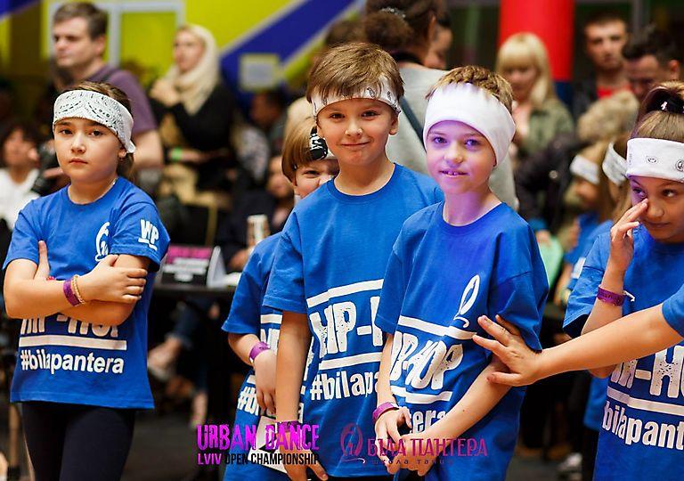 dance-for-children00023