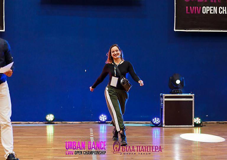 dance-for-children00030
