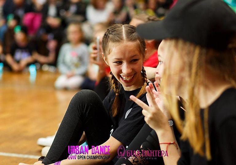 dance-for-children00037