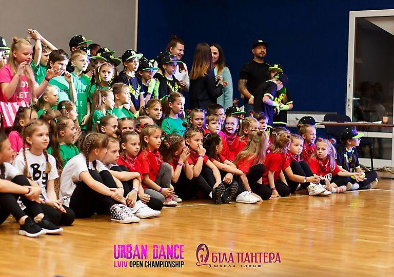 dance-for-children00038