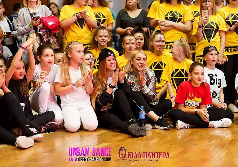 dance-for-children00045