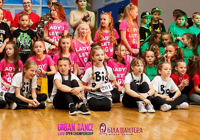 dance-for-children00046