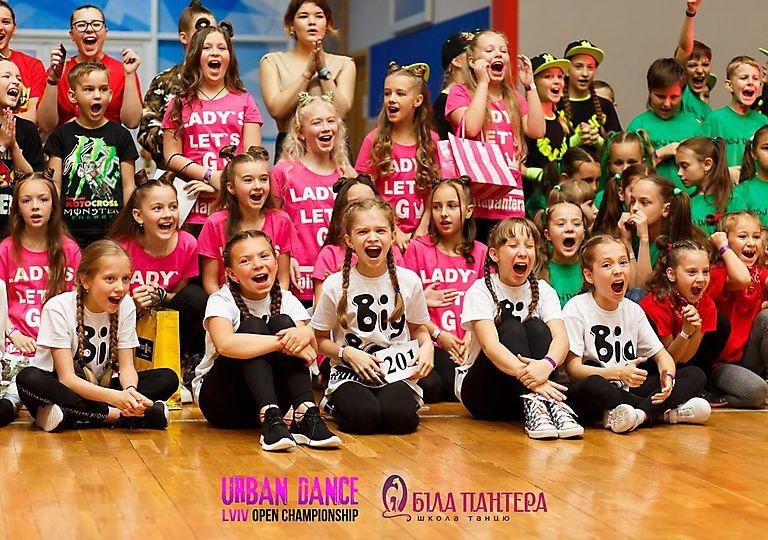 dance-for-children00047