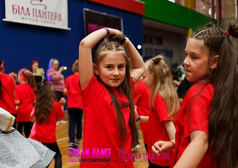 dance-for-children00468