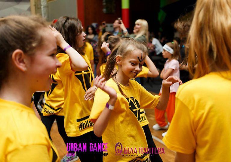 dance-for-children00471