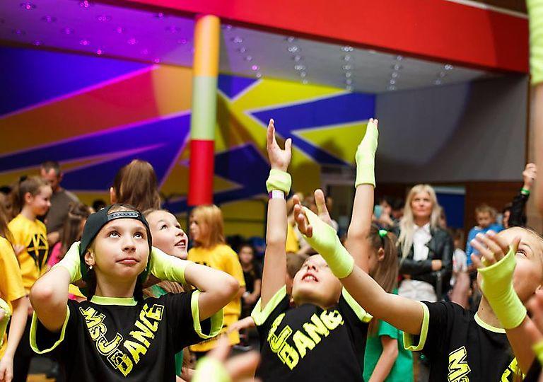 dance-for-children00474