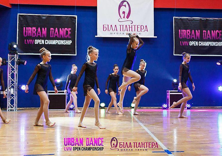dance-for-children00890