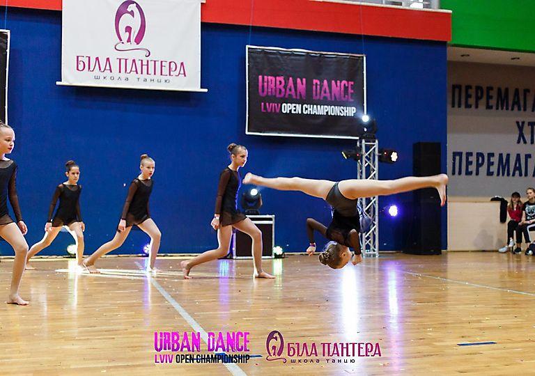 dance-for-children00891