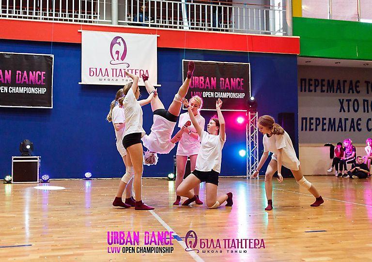 dance-for-children00897