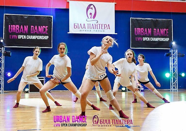 dance-for-children00898