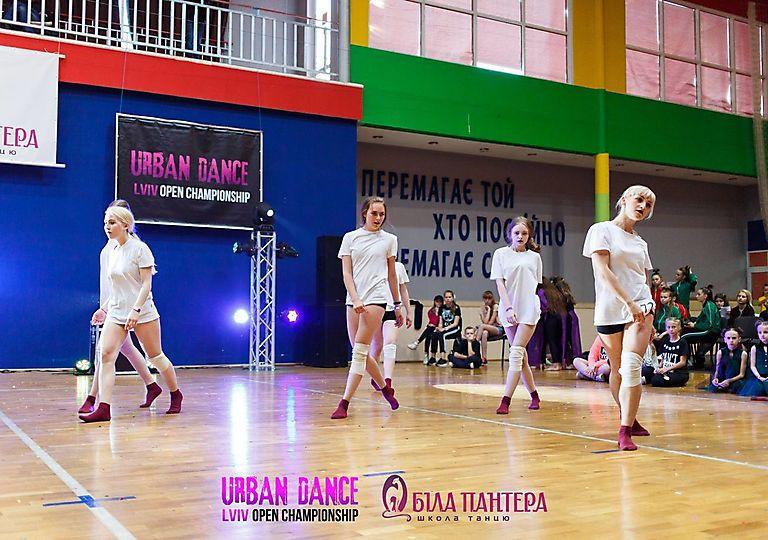 dance-for-children00899