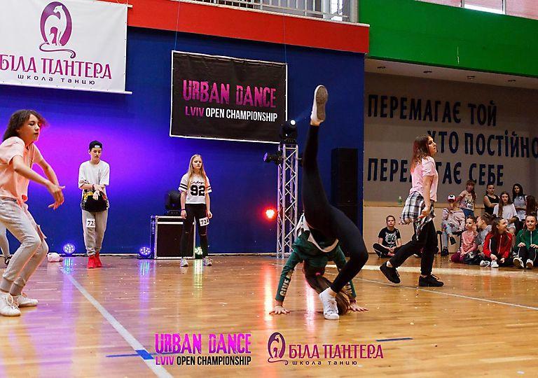 dance-for-children01309