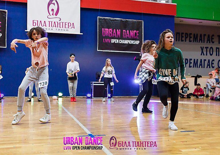 dance-for-children01311