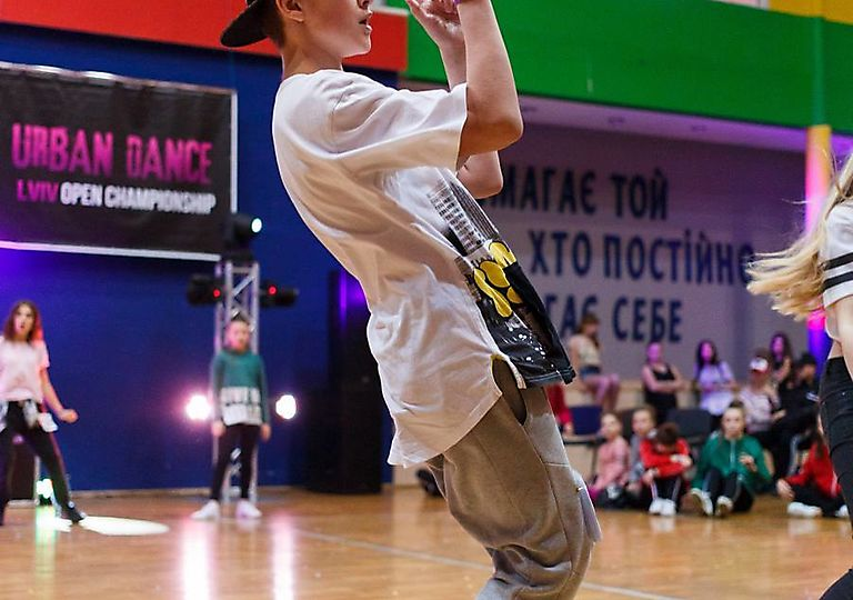 dance-for-children01313