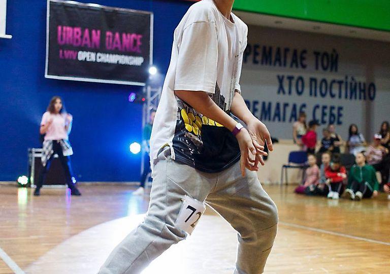 dance-for-children01314