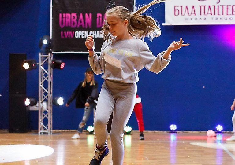 dance-for-children01316